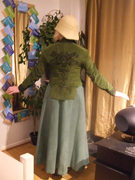 sewing stuff 022