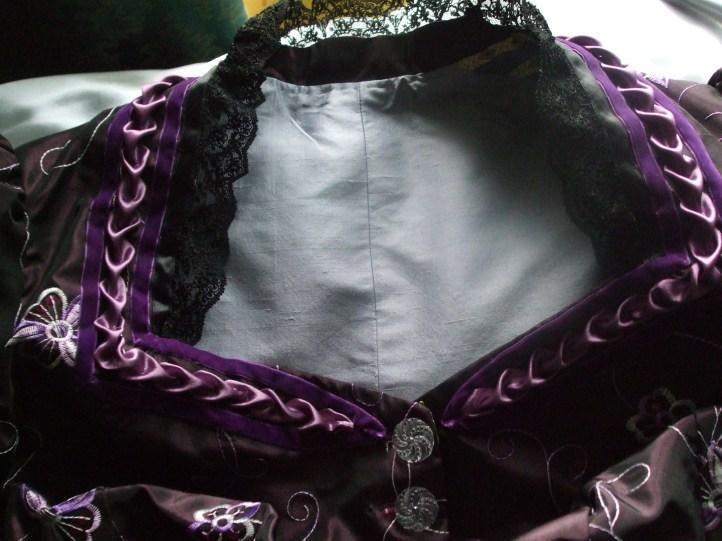sewing stuff 002
