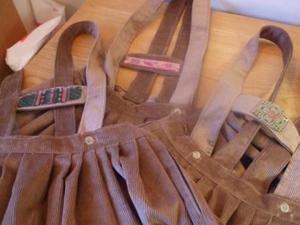 sewing stuff 026