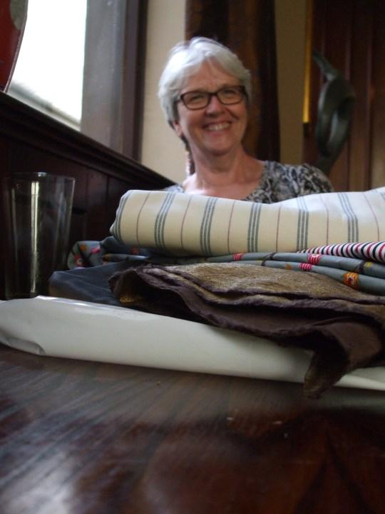 sewing stuff 012