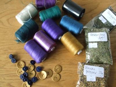 sewing stuff 016