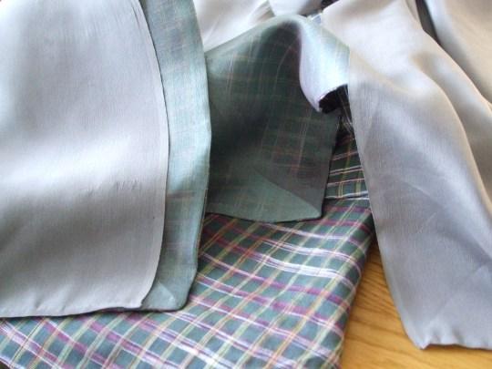 sewing stuff 009