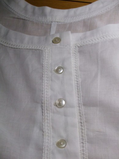 sewing-stuff-002