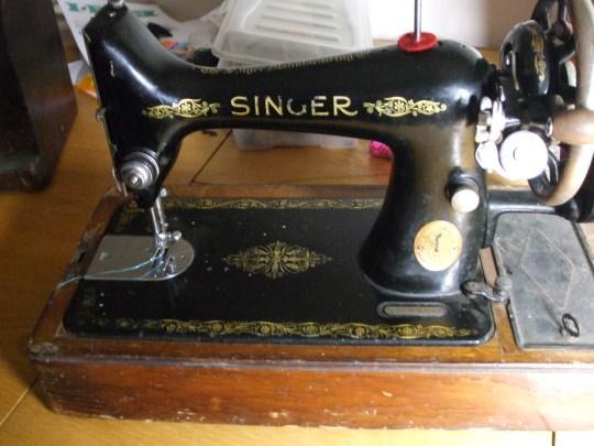 sewing stuff 034
