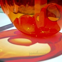 chihuly-26a