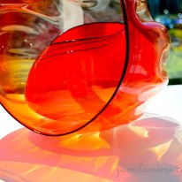 chihuly-27a