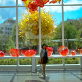 chihuly-37a
