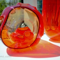chihuly-38a
