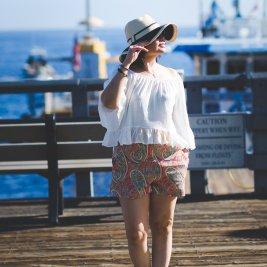 20150918_Catalina_Vacation_12