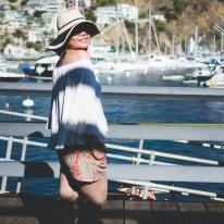 20150918_Catalina_Vacation_14