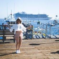 20150918_Catalina_Vacation_16