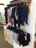Baby Steps Boutique