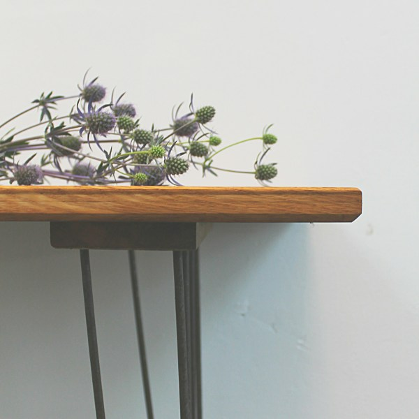 table by reclectica