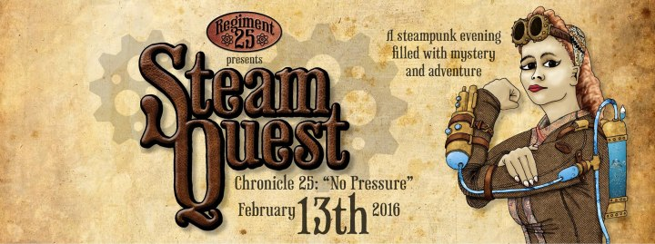 steamquest