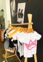 Finn & Co Clothing