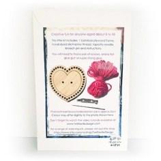 Heart-Brooch-DIY-400px