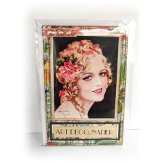 Art-Deco-card-01-640px