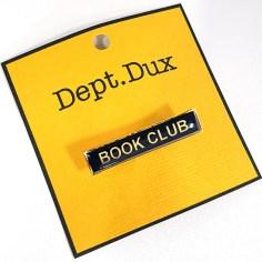Book-Club-640px