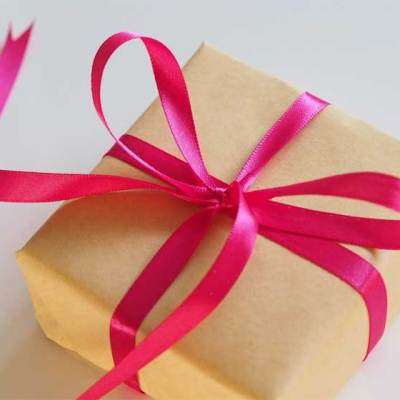 The Best 8 Gift Ideas for Your Writer Friend