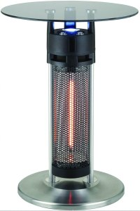 Ener-G+ Infrared Patio Heater