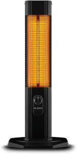 Luxeva Infrared Patio Heater