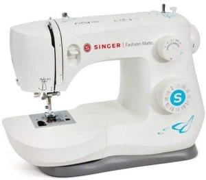 Singer Fashion Mate 3342 Sewing Machine