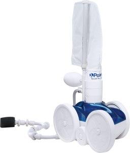 Zodiac F5 Polaris Vac-Sweep 280 Robotic Pool Cleaner