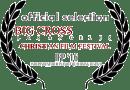 Big Cross Los Angeles Christian Film Festival