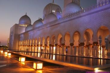 19 Ramadan 1435: 17 July 2014
