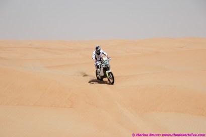 #7 Mohammed Al Balooshi