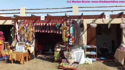 Camel bling store