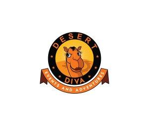 Desert-Diva-Events-and-Adventures_