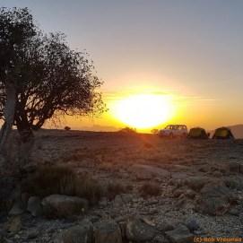 170810_Jebel Akhdar-14
