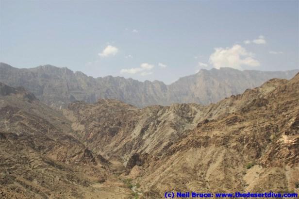 wadibaniauf047