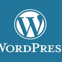 WordPress.com dan WordPress.org