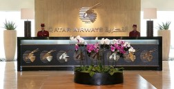 QatarAirwaysDoha3