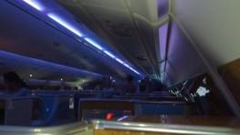 Emirates A380 EK216 022