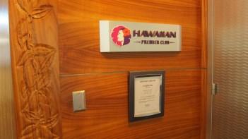 Hawaiian Trip 010