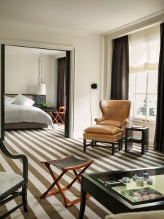 Rosewood London_Premier Suite 02