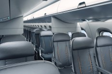 Embraer_Partition_WOCurtain