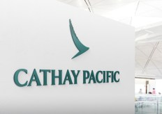 Cathay_Pacific_Signage