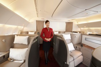 cathay-pacific_s-first-class-product-gets-a-new-look-and-feel-as-part-of-a-midlife-refresh-programme