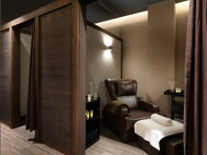 PPL- LHR T2 Arrival - Massage Room 3