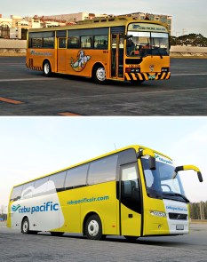 06_Ground Livery_Before&After