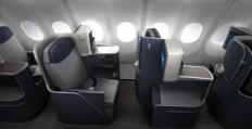 airbus-a330--600x309