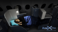 Azul A330_Business_8