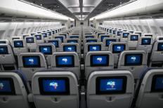 Azul_A330_new 2