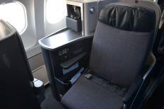 BUSINESS-XTRA-A330-AZUL-017
