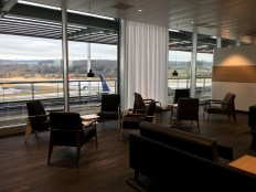 SWISS_neu_BUSINESS_Lounge_Dock_E_svenblogt_de_ - 3