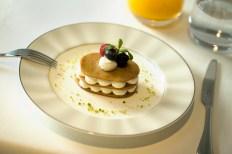 Food- Dessert-2